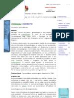 __ Psicopedagogia On Line __ Portal da Educação e Saúde Mental __