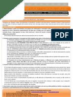 Mensagem para célula 22 Abr 2013.pdf