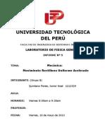 LABORATORIO DE FISICA GENERAL Nº 5.docx