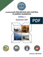 CPC Planning Guidebook Spiral 3 Final