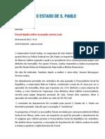 Cpi Bancoop Estado Cita Freud Godoy 2013