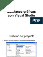 Interfaces gr�ficas.pdf