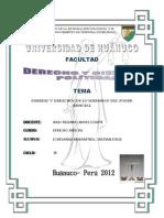 DEBERES Y DERECHOS DE LOS MIEMBROS DEL PODER JUDICIA1.docx