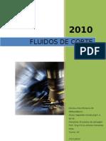 Fluido Corte 2010