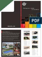 2013 Catalogue V2