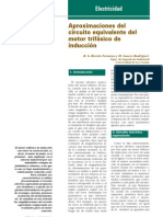 BIB1228.pdf