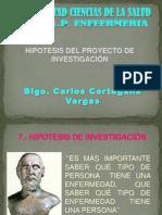 4.-Hipotesis y Variables - Copia