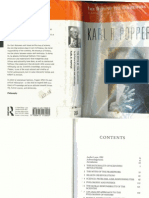 [Popper Karl] Models, Instruments, And Truth(Bookos.org)