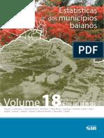 EMB 2011 - TI Médio Rio de Contas