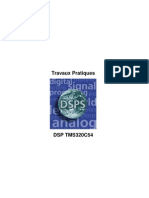 TP-C54