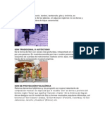 15 danzas de guatemala.docx