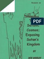 Satanic Cosmos