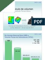 10 Volume CalculationESP