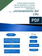 El funcionamiento del Cpu2.ppt