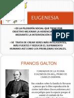 eugenesia-120215140311-phpapp01