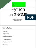 Python en GNOME.pdf