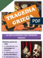 tragedia-130328221429-phpapp02