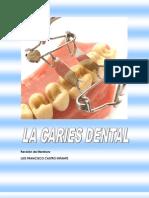 lacariesdental-110615124519-phpapp02
