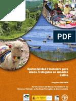 sostenibilidad financiera en area protegidas.pdf