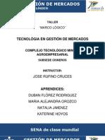 TALLER N�3-MARCO L�GICO.pdf