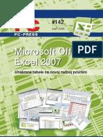 62240277-Excel-2007-Uputstvo-1f