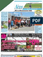 Menomonee Falls Express News050413