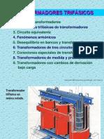 Transformadores_trifasicos_123664