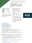 Organizar (agrupar) dados em uma estrutura de tópicos em uma planilha - Excel - Office