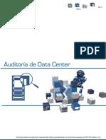 auditoria-datacenter