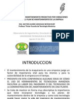 IMPORTANCIA-MANTENIMIENTO-PREDICTIVO-VIBRACIONES-MECÁNICAS (1)