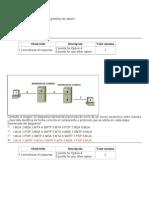 Examen-Final-CCNA1-2011.pdf