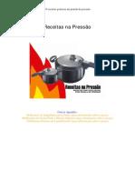 85 receitas práticas de panela de pressão (1)