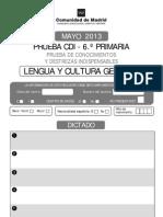 CDI_6PRI_Lengua y Cultura General Libre