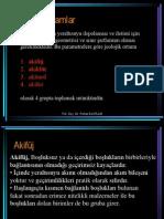 [Ders Sunusu] Jeolojik Ortamlar.pdf
