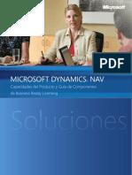Guía de capacidades de Microsoft Dynamics NAV.pdf