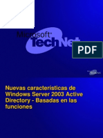 Introduccion Active Directory 9610