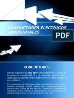 CONDUCTORES INDUCTRIALES 1.1