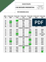 Tabela Preventiva Fevereiro-13.Doc