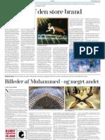 Metropolitan genåbner Islamisk Galleri_Weekendavisen