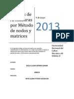 TRABAJO SOLIDOS 2.pdf