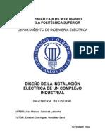PFC_JoseManuel_Sanchez_Lahuerta.pdf