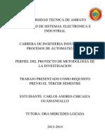 PROYECTO DEL ALUMINIO.docx