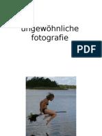 UngewöHnliche Fotografie Wasserhexe Es Ist Dringend… H ,L Llo