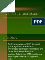 Clase 5a. Virologia (Copia Conflictiva de Luisa Fernanda Garcia Barbosa 2013-04-16)