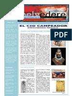 Cid_Belvedere_Web.pdf