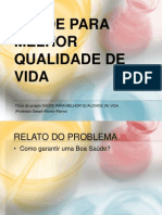 Apresentação_Projeto_2_1A.pptx