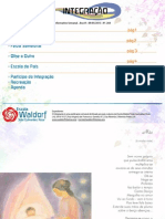 Integração 264 - 09/05/2013