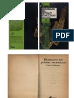 Libro Diccionario Petrolero 01 hasta 95.pdf