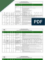 2 1 f002-03 matriz legal y reglamentaria cga 23 01 2013 x publicar