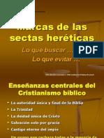 Marcas de Las Sectas1